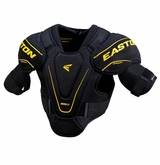 Easton Stealth 55S II Jr. Shoulder Pads