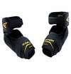 Easton Stealth 55S II Sr. Elbow Pads