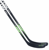 Easton Stealth 55S Int. Composite Hockey Stick - 2 Pack