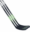 Easton Stealth 55S Int. Composite Hockey Stick - 3 Pack