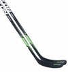 Easton Stealth 55S Jr. Composite Hockey Stick - 2 Pack