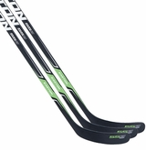 Easton Stealth 55S Jr. Composite Hockey Stick - 3 Pack