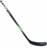 Easton Stealth 55S Jr. Composite Hockey Stick