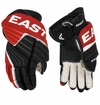 Easton Stealth 55S Jr. Hockey Gloves