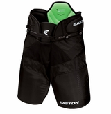 Easton Stealth 55S Jr. Ice Hockey Pants