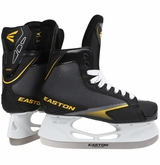 Easton Stealth 55S Jr. Ice Hockey Skates