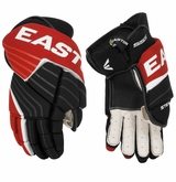 Easton Stealth 55S Sr. Hockey Gloves