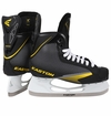 Easton Stealth 55S Sr. Ice Hockey Skates