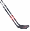 Easton Stealth 65S Grip Jr. Composite Hockey Stick - 2 Pack