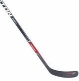 Easton Stealth 65S Grip Jr. Composite Hockey Stick