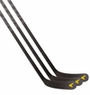 Easton Stealth 65S II Grip Int. Composite Hockey Stick - 3 Pack