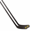 Easton Stealth 65S II Grip Jr. Composite Hockey Stick - 2 Pack