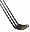 Easton Stealth 65S II Grip Jr. Composite Hockey Stick - 3 Pack