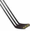 Easton Stealth 65S II Grip Sr. Composite Hockey Stick - 3 Pack