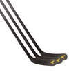 Easton Stealth 65S II Int. Composite Hockey Stick - 2 Pack