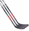 Easton Stealth 65S Int. Composite Hockey Stick - 3 Pack