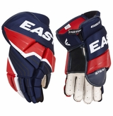 Easton Stealth 65S Jr. Hockey Gloves