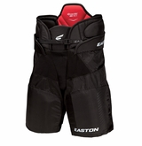 Easton Stealth 65S Jr. Ice Hockey Pants