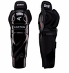 Easton Stealth 65S Jr. Shin Guards