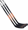 Easton Stealth 75S Grip Int. Composite Hockey Stick - 3 Pack