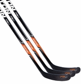 Easton Stealth 75S Grip Jr. Composite Hockey Stick - 3 Pack