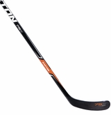 Easton Stealth 75S Grip Jr. Composite Hockey Stick