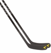 Easton Stealth 75S II Grip Sr. Composite Hockey Stick - 2 Pack