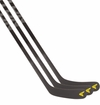 Easton Stealth 75S II Grip Sr. Composite Hockey Stick - 3 Pack