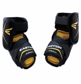 Easton Stealth 75S II Jr. Elbow Pads
