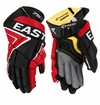 Easton Stealth 75S II Jr. Hockey Gloves