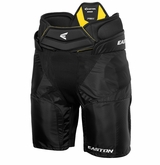 Easton Stealth 75S II Jr. Ice Hockey Pants