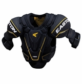 Easton Stealth 75S II Jr. Shoulder Pads