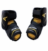 Easton Stealth 75S II Sr. Elbow Pads