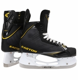 Easton Stealth 75S Sr. Ice Hockey Skates