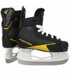 Easton Stealth 75S Yth. Ice Hockey Skates