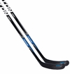 Easton Stealth 85S Grip Sr. Composite Hockey Stick - 2 Pack