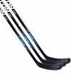 Easton Stealth 85S Grip Sr. Composite Hockey Stick - 3 Pack