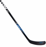 Easton Stealth 85S Grip Sr. Composite Hockey Stick