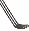Easton Stealth 85S II Grip Sr. Composite Hockey Stick - 3 Pack