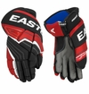 Easton Stealth 85S Jr. Hockey Gloves