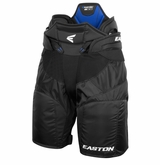 Easton Stealth 85S Jr. Ice Hockey Pants