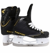 Easton Stealth 85S Jr. Ice Hockey Skates