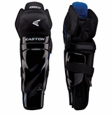 Easton Stealth 85S Jr. Shin Guards