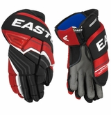 Easton Stealth 85S Sr. Hockey Gloves