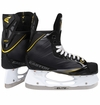 Easton Stealth 85S Sr. Ice Hockey Skates