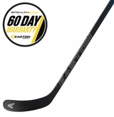 Easton Stealth C3.0 Grip Jr. Hockey Stick