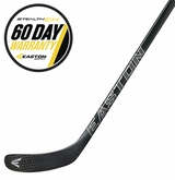 Easton Stealth C5.0 Grip Jr. Hockey Stick