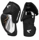 Easton Stealth C5.0 Jr. Elbow Pad
