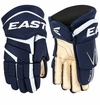 Easton Stealth C5.0 Jr. Hockey Gloves