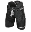 Easton Stealth C5.0 Jr. Ice Hockey Pants